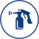 icon_spray