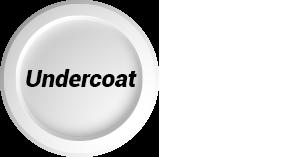 Undercoat_en